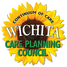 Wichita Care Planning Council