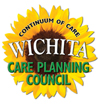 Contact the Wichita Advisory Board